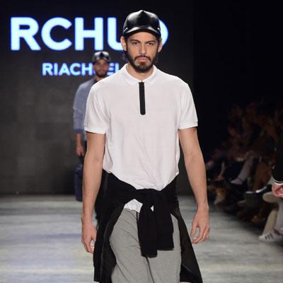 2019春夏Riachuelo—福塔莱萨