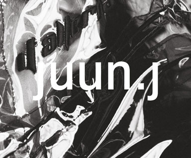 JUUN.J 18-19AW-品牌分析(二)