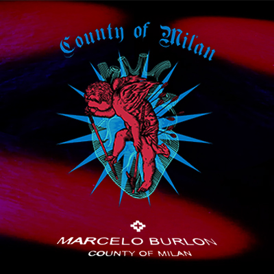 MARCELO BURLON COUNTY OF MILAN 18-19AW-品牌分析(二)