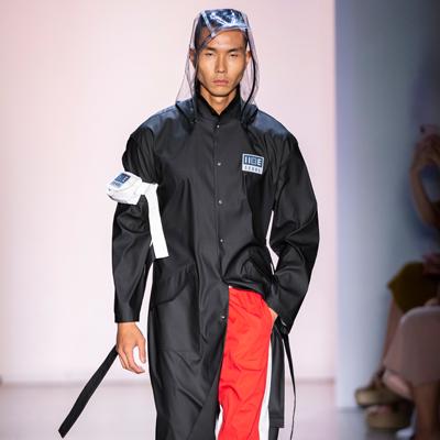2019春夏Concept Korea—纽约
