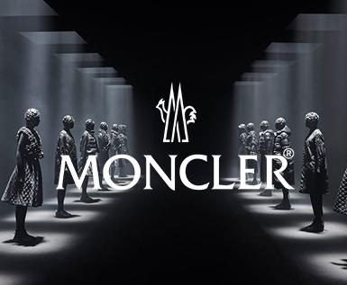 moncler 18-19AW-品牌分析(一)