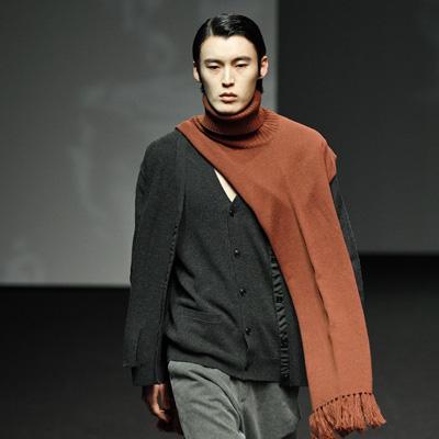2019秋冬ul kin— 首尔