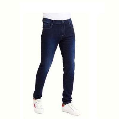 2020春夏_Trussardi Jeans_牛仔裤_欧洲大牌资料