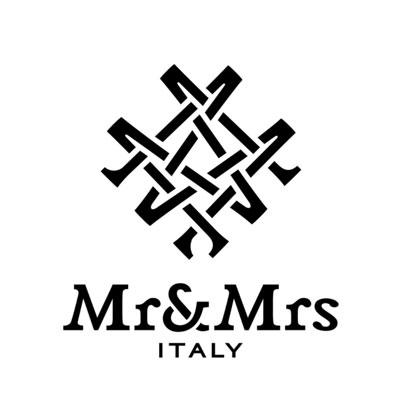 2020春夏_Mr&Mrs Italy_画册_欧洲大牌资料