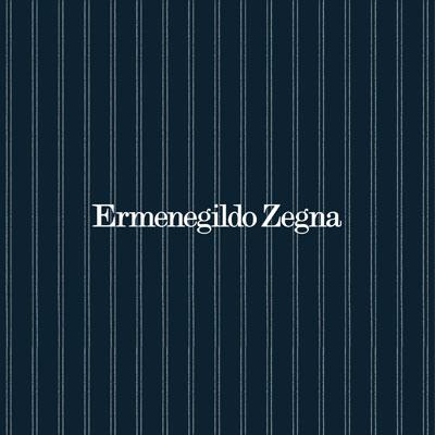 2020春夏_ErmenegildoZegna_泳装_欧洲大牌资料