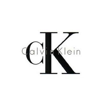 2020春夏_CALVINKLEIN_画册_欧洲大牌资料