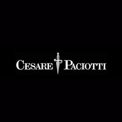 2020春夏_CESAREPACIOTTI_服装_欧洲大牌资料