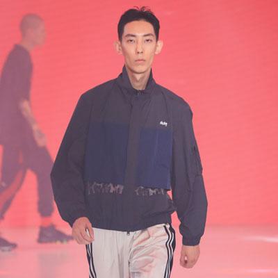 2020春夏Skshy——首尔