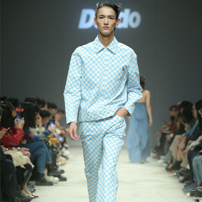 2020春夏Dasd——北京