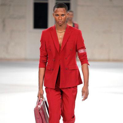 2020春夏Miguel Vieira——葡萄牙