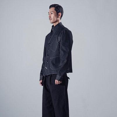 2020/21秋冬baroque——首尔