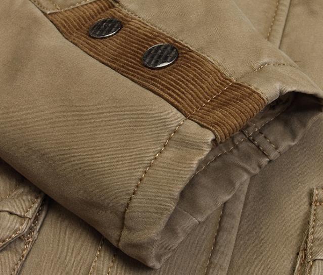 袖口-设计素材-r355服饰资讯