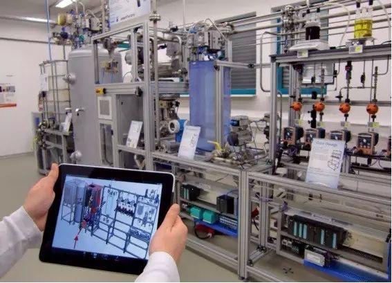 如何将服装制造工厂打造为智慧工厂?