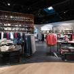 消费升级促服装零售额增长,80后90后或成消费主力