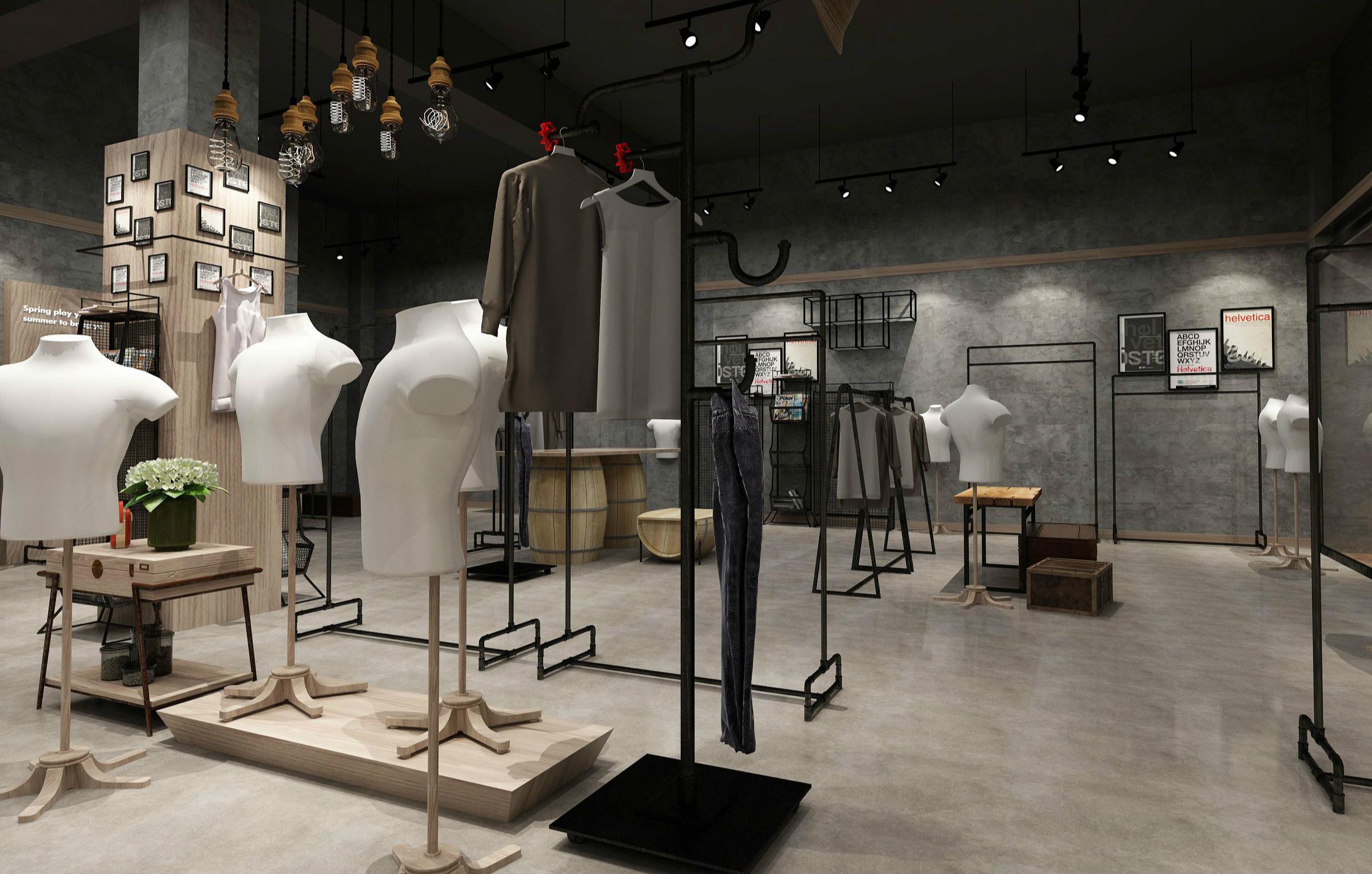 从李宁太平鸟匹克看本土服装品牌如何国际化